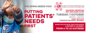 1408_The-patient-course_mailbanner[117]