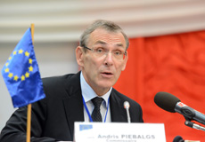 European Commission announces €370 million of new support to fight AIDS, Tuberculosis and Malaria