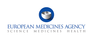 Transparency of clinical trials and good governance should be included in the EMA extended mandate