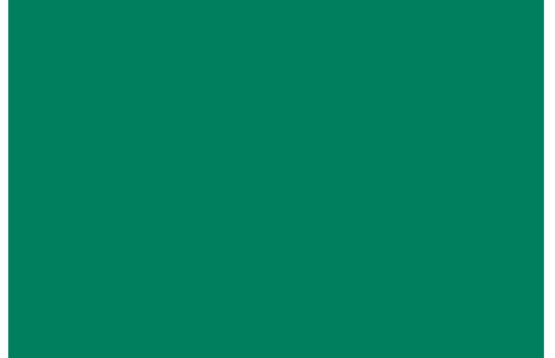 Action Santé Mondiale