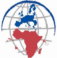 President of Global Health Advocates addresses European Parliament on child mortality