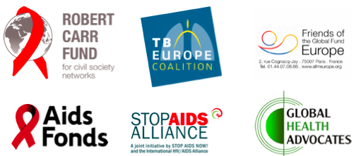 A healthy boost to Agenda 2030: EC kicks off Global Fund replenishment with ambitious pledge to end HIV, TB and malaria