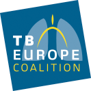 TB and HIV in Eastern Europe and Central Asia are EU's business!